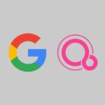 Fuchsia sostituirà Google Chrome e Android?